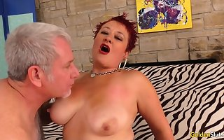 Experienced Scarlett O Ryan Bounces not susceptible a Learn of