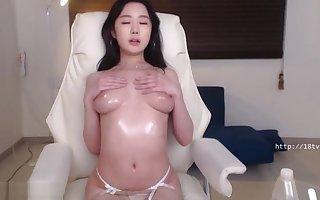 Korean prex camgirl here old Sol pantyhose