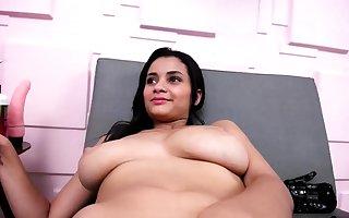 Nipples nipples nipples