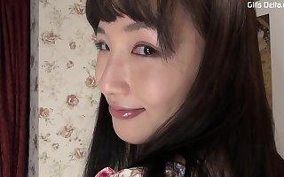 Girlsdelta - Mimei