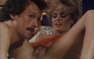 Break Capacity (1984)